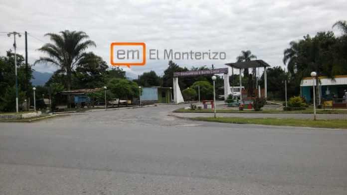 IFE4: denuncian estafas telefónicas en Santa Lucía