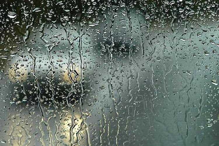 Se mantiene el Alerta Meteorológico en Monteros y la provincia