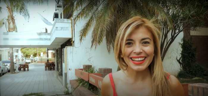 Video| Con la monteriza Ana Pedraza, Bichote lanzó su primer videoclip