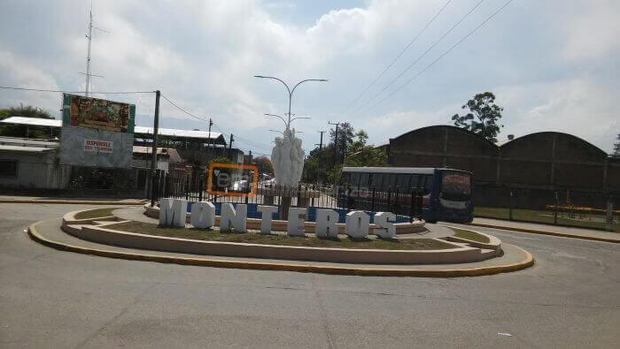 Vuelven a circular los colectivos por Monteros y toda la provincia