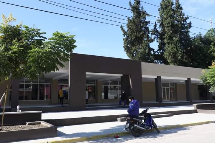 Sin camas UTI en Monteros y Concepción