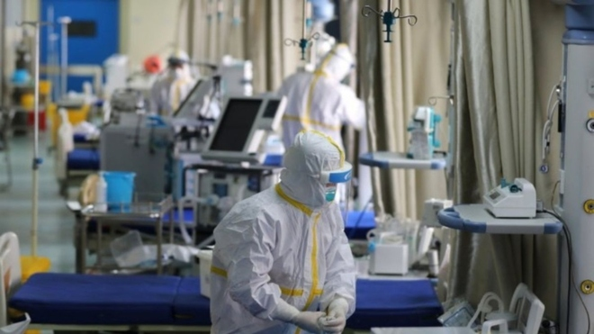 14 nuevos casos de Covid-19 en Monteros y 13 fallecidos en Tucumán