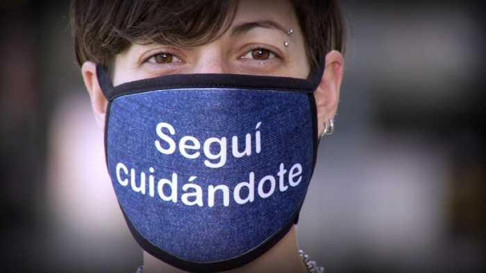 23 internados en Monteros y 12 fallecidos por Covid-19 en Tucumán