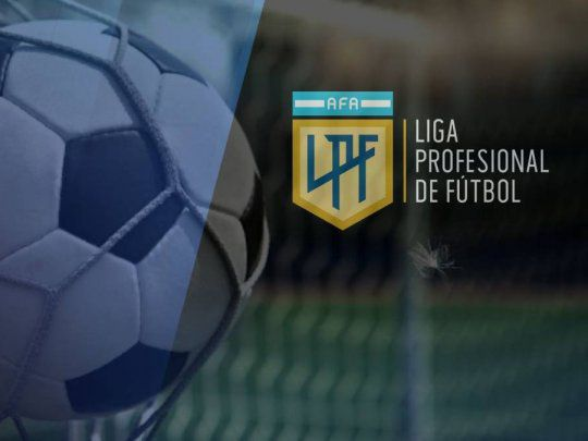 ¿Cómo les fue a los representantes de Monteros en la Liga Profesional?